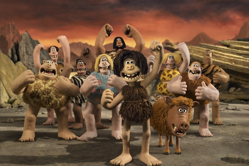 /db_data/movies/earlyman/scen/l/410_15_-_Scene_Picture.jpg