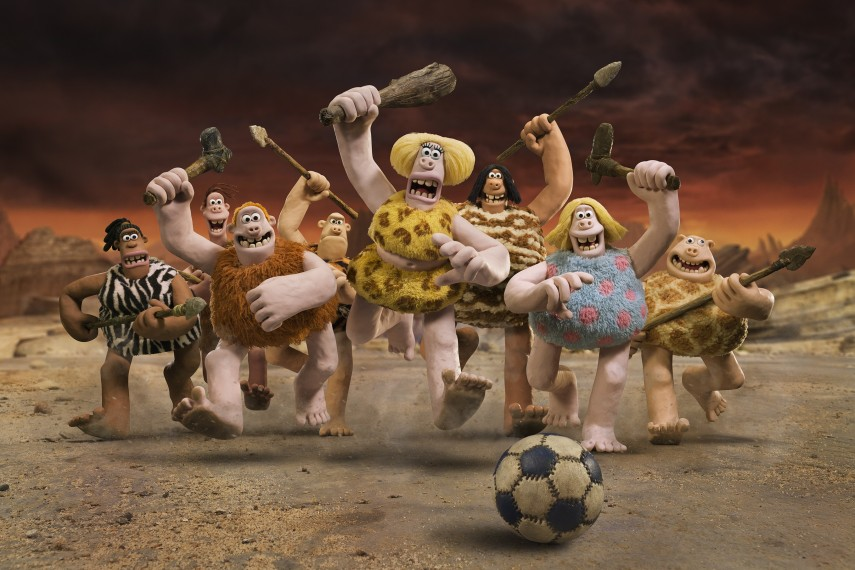 /db_data/movies/earlyman/scen/l/410_24_-_Scene_Picture.jpg