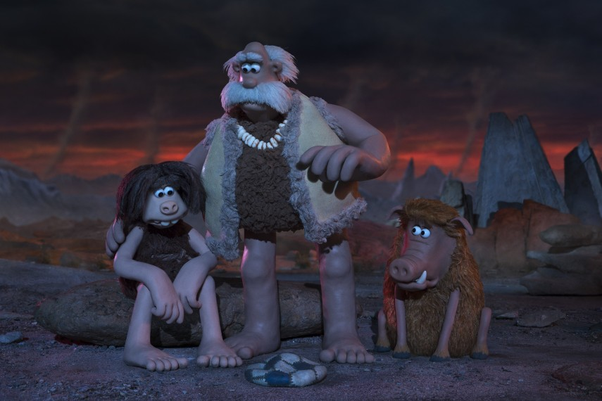 /db_data/movies/earlyman/scen/l/410_25_-_Scene_Picture.jpg