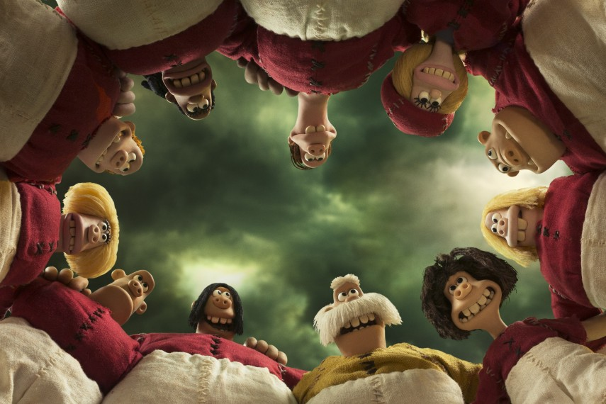 /db_data/movies/earlyman/scen/l/410_27_-_Scene_Picture.jpg