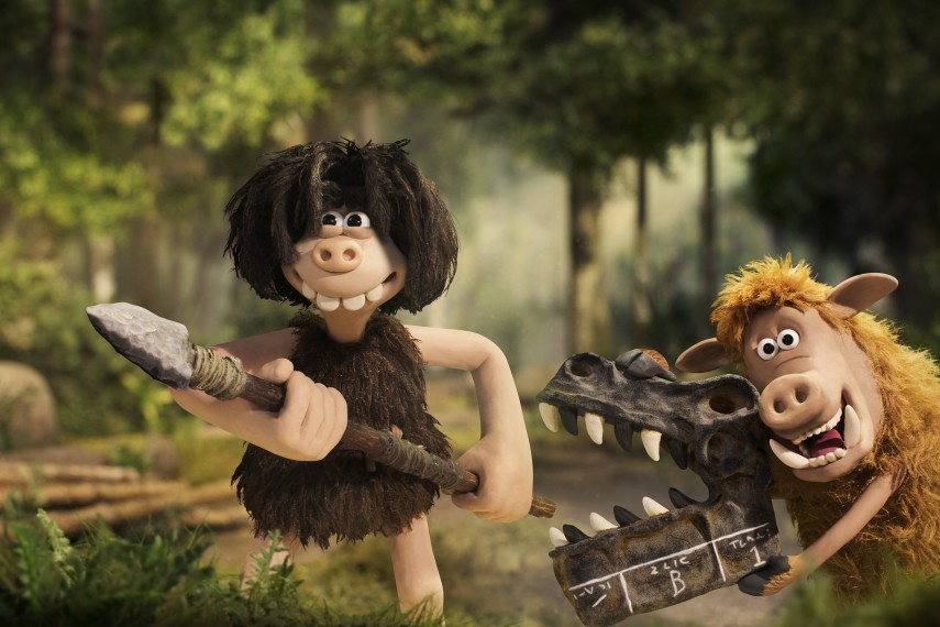 /db_data/movies/earlyman/scen/l/BTS_Early_Man_Start_of_Shoot.jpg