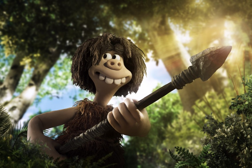 /db_data/movies/earlyman/scen/l/EM_03.jpg