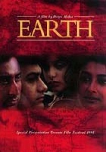 Earth, Deepa Mehta