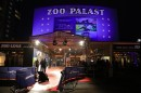 440_11_-_Cinema_Zoo_Palast.jpg