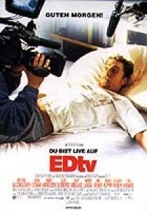 edTV, Ron Howard