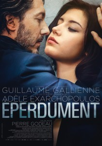 Eperdument, Pierre Godeau