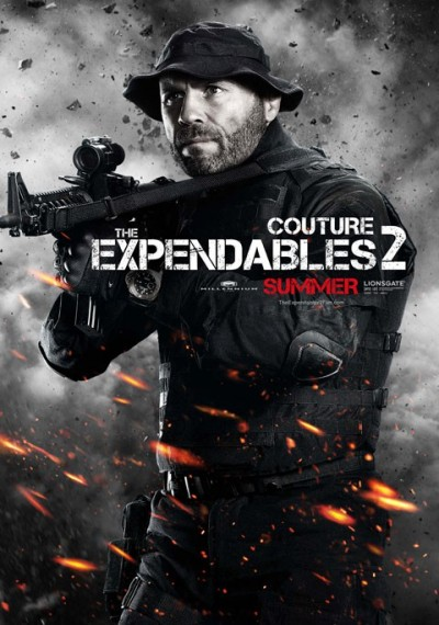 /db_data/movies/expendables2/artwrk/l/Couture.jpg