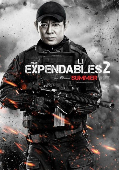 /db_data/movies/expendables2/artwrk/l/Li.jpg