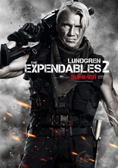 /db_data/movies/expendables2/artwrk/l/Lundgren.jpg