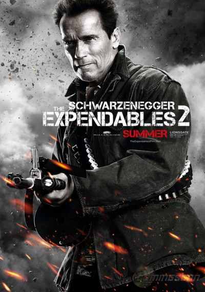 /db_data/movies/expendables2/artwrk/l/Schwarzenegger.jpg