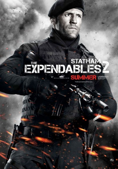 /db_data/movies/expendables2/artwrk/l/Statham.jpg
