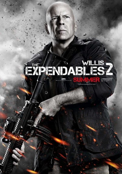 /db_data/movies/expendables2/artwrk/l/Willis.jpg