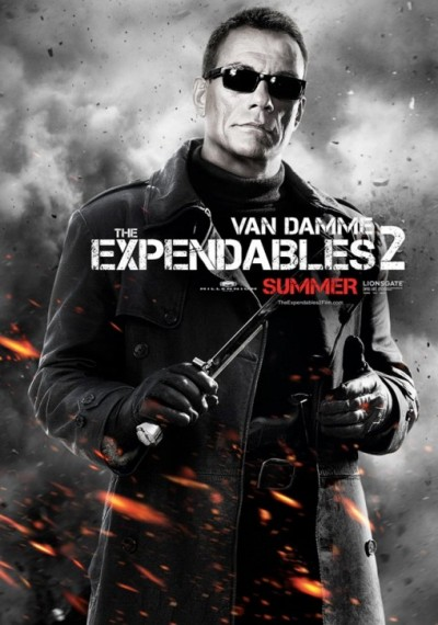 /db_data/movies/expendables2/artwrk/l/vanDamme.jpg