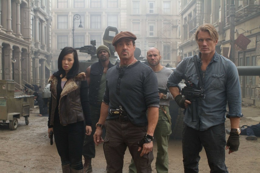 /db_data/movies/expendables2/scen/l/14_DF-06492R.jpg