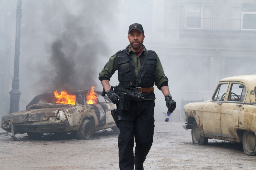 /db_data/movies/expendables2/scen/l/DF-02516.jpg