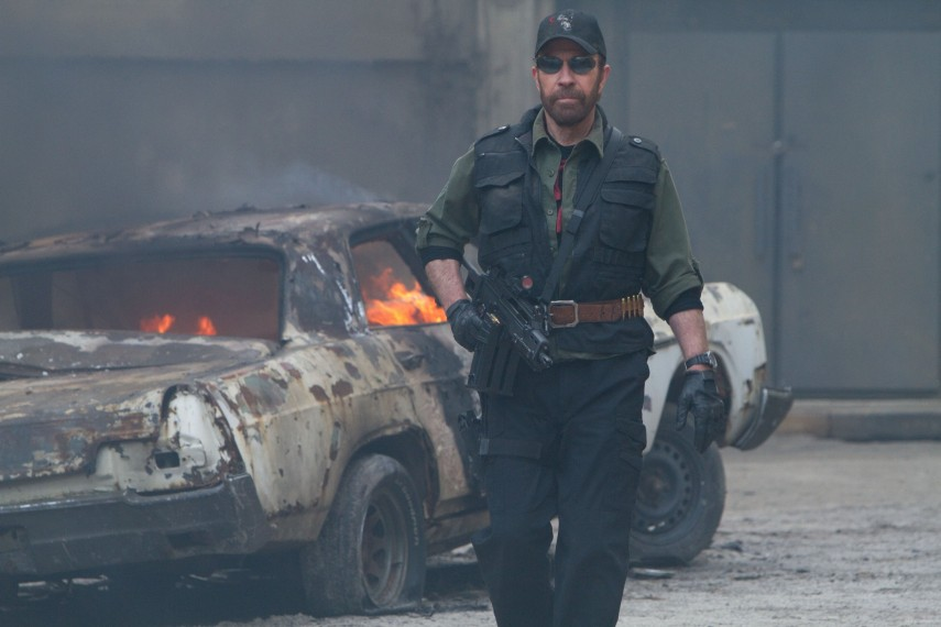 /db_data/movies/expendables2/scen/l/DF-06159.jpg