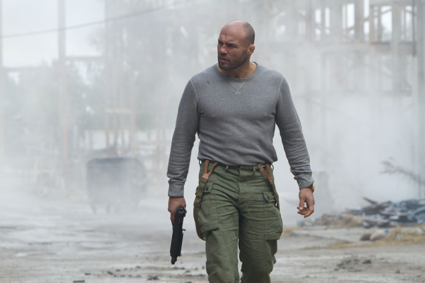 /db_data/movies/expendables2/scen/l/DF-06239.jpg