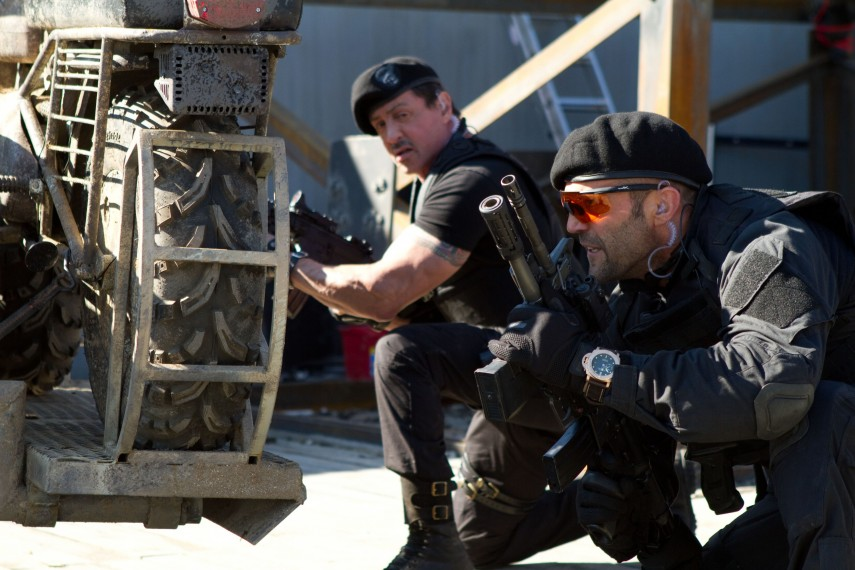 /db_data/movies/expendables2/scen/l/DF-06542.jpg