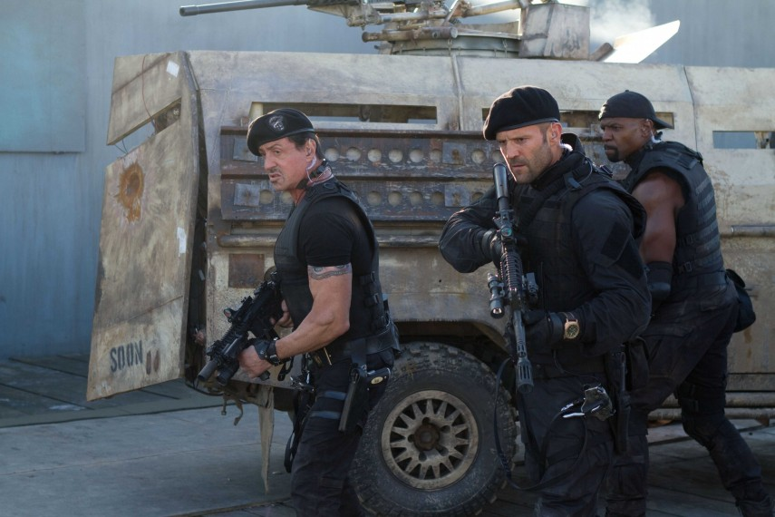 /db_data/movies/expendables2/scen/l/DF-06671.jpg
