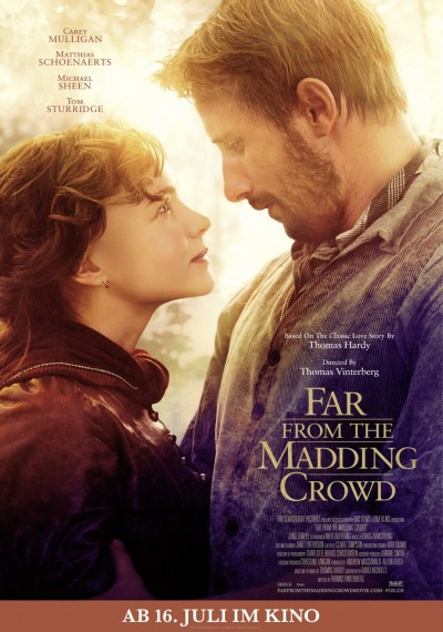 /db_data/movies/farfromthemaddingcrowd/artwrk/l/5-1Sheet-3ec.jpg