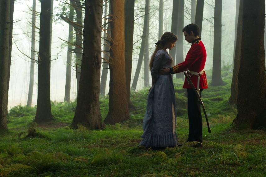 /db_data/movies/farfromthemaddingcrowd/scen/l/1-Picture1-062.jpg