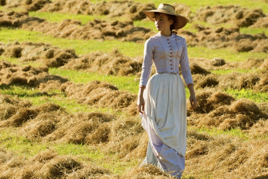 /db_data/movies/farfromthemaddingcrowd/scen/l/1-Picture2-011.jpg