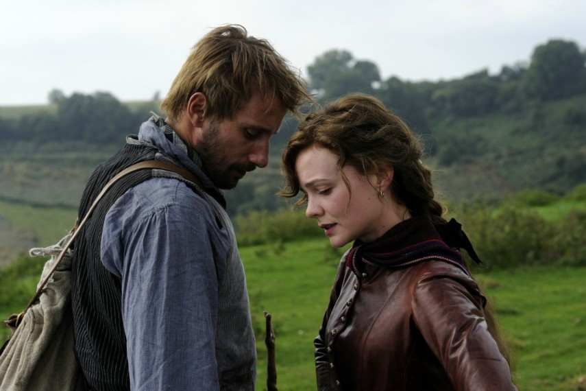 /db_data/movies/farfromthemaddingcrowd/scen/l/1-Picture3-2ab.jpg