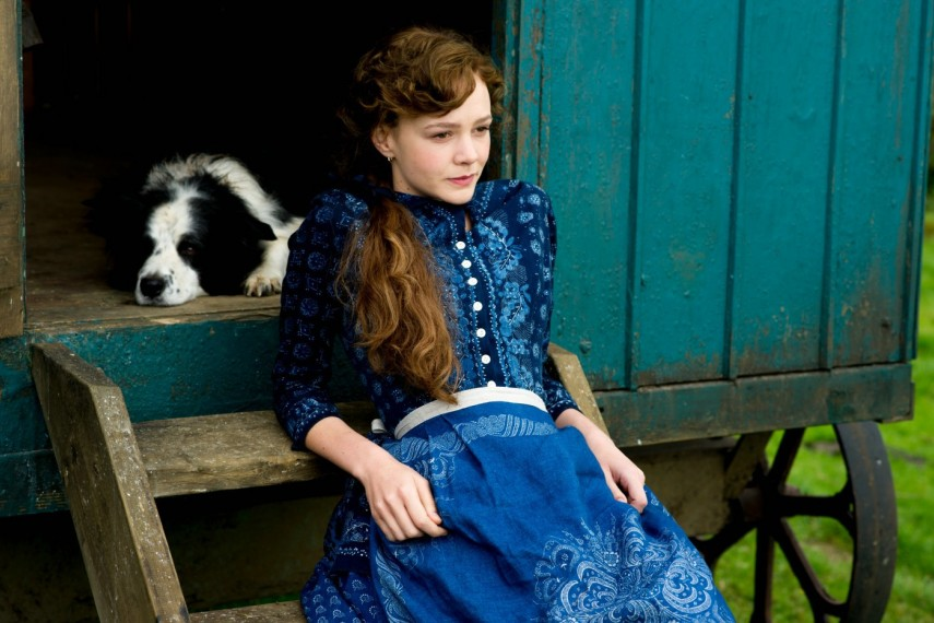/db_data/movies/farfromthemaddingcrowd/scen/l/1-Picture5-5cb.jpg