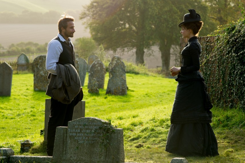 /db_data/movies/farfromthemaddingcrowd/scen/l/1-Picture7-305.jpg