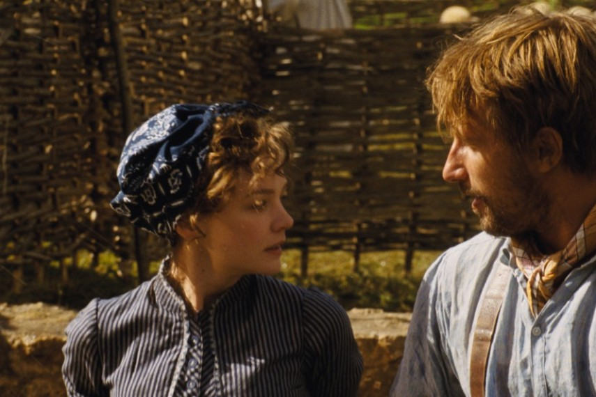 /db_data/movies/farfromthemaddingcrowd/scen/l/1-Picture8-822.jpg