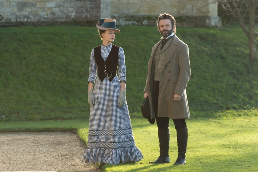 /db_data/movies/farfromthemaddingcrowd/scen/l/1-Picture9-6b4.jpg