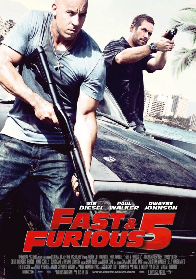 /db_data/movies/fastfurious05/artwrk/l/FFF_Affiche_Regular_120x160.jpg