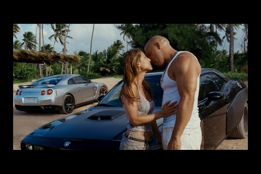 /db_data/movies/fastfurious05/scen/l/1.jpg