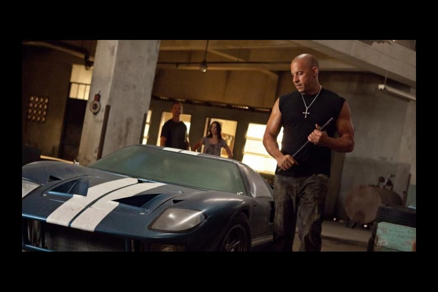 /db_data/movies/fastfurious05/scen/l/5.jpg