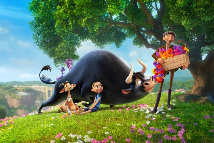/db_data/movies/ferdinand/scen/l/352-Picture1-67f.jpg