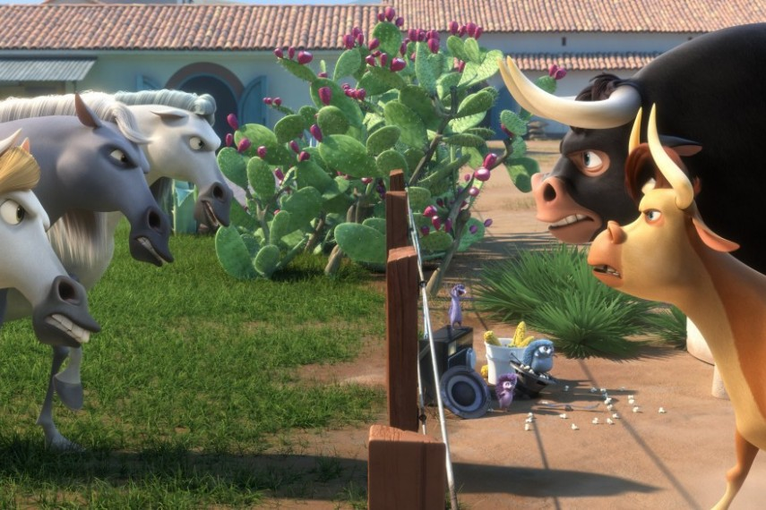 /db_data/movies/ferdinand/scen/l/352-Picture2-325.jpg