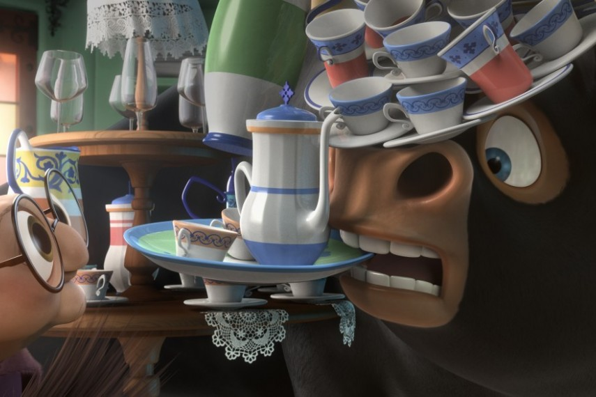 /db_data/movies/ferdinand/scen/l/352-Picture3-d15.jpg
