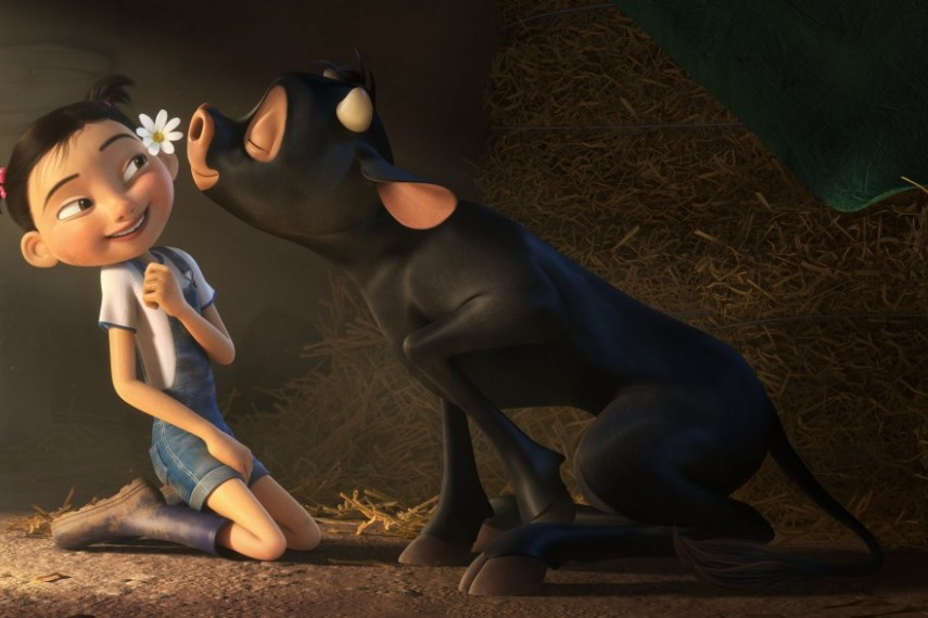 /db_data/movies/ferdinand/scen/l/352-Picture4-3b7.jpg