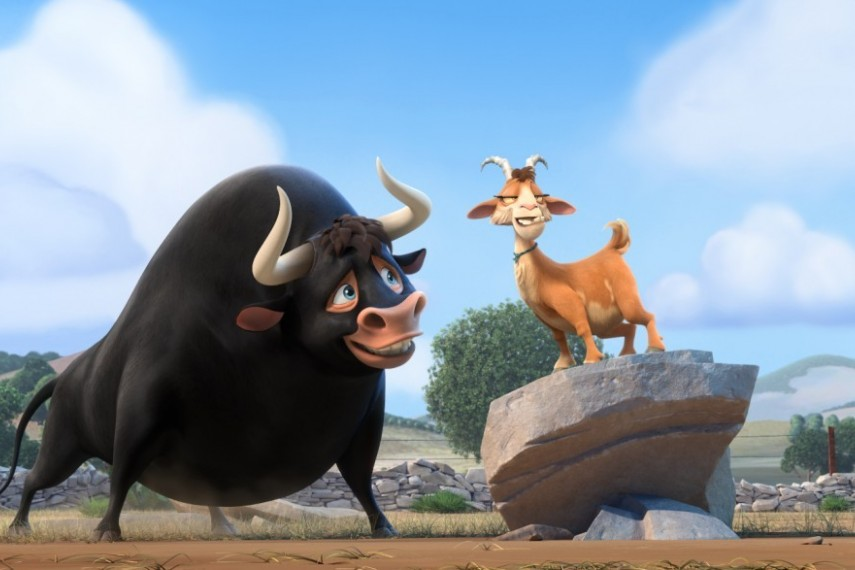 /db_data/movies/ferdinand/scen/l/352-Picture5-415.jpg