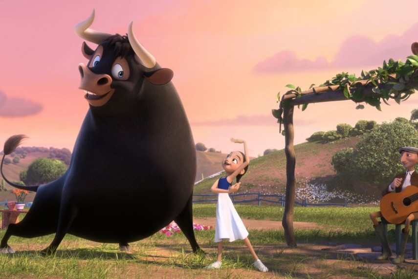/db_data/movies/ferdinand/scen/l/352-Picture6-e0f.jpg