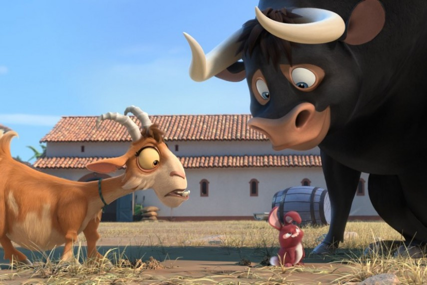 /db_data/movies/ferdinand/scen/l/352-Picture9-adf.jpg