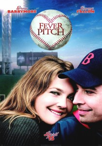 Fever Pitch, Bobby Farrelly Peter Farrelly