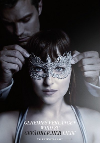 /db_data/movies/fiftyshadesofgrey2/artwrk/l/620_FiftyShades_Teaser_A5_GV_72dpi.jpg