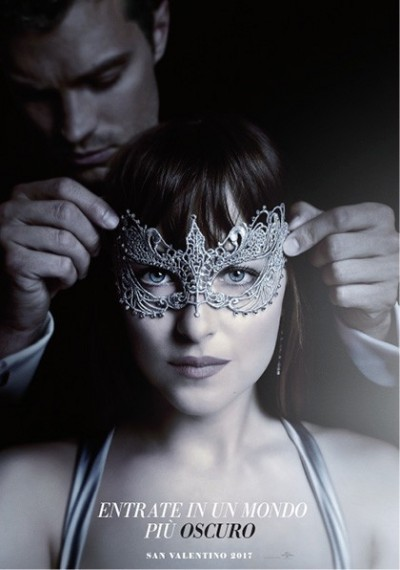 /db_data/movies/fiftyshadesofgrey2/artwrk/l/620_FiftyShades_Teaser_A5_IV_72dpi.jpg