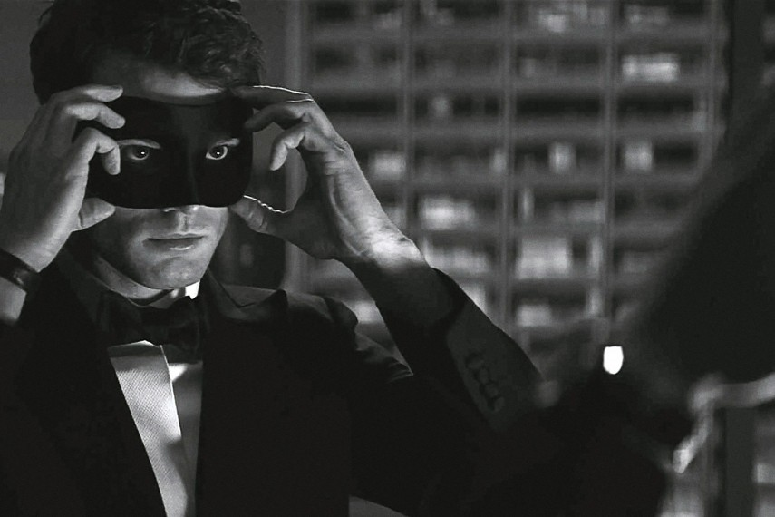 /db_data/movies/fiftyshadesofgrey2/scen/l/FSD Tease - Hi-Res.jpg