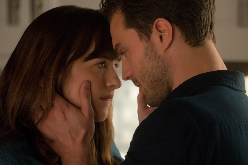 /db_data/movies/fiftyshadesofgrey2/scen/l/FiftyShadesDarker_1.jpg