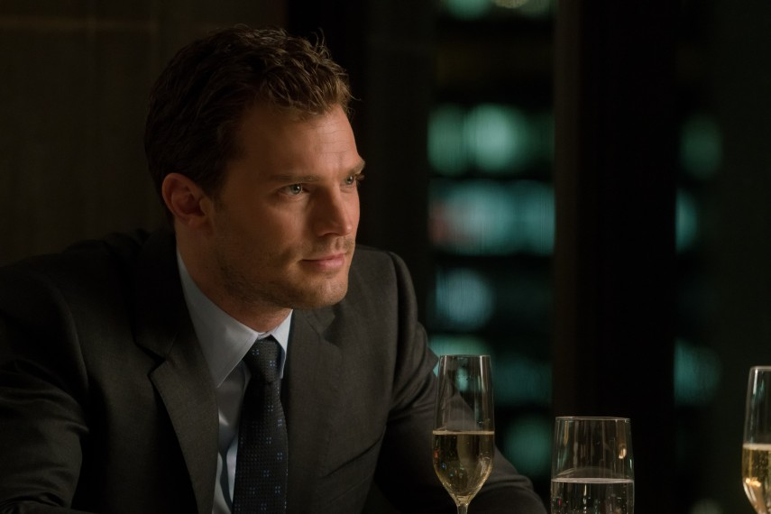 /db_data/movies/fiftyshadesofgrey2/scen/l/FiftyShadesDarker_7.jpg