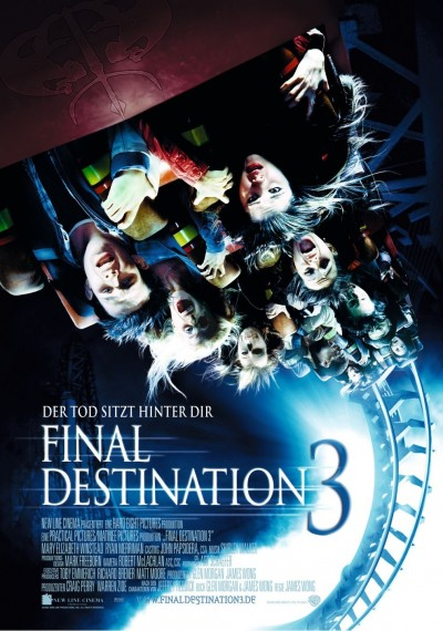 /db_data/movies/finaldestination3/artwrk/l/Plakatmotivjpeg_989x1400.jpg