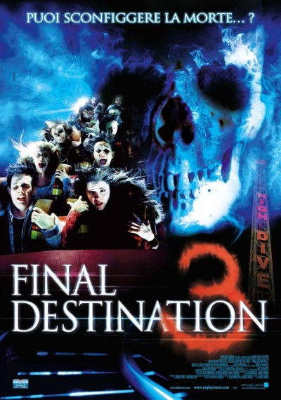 /db_data/movies/finaldestination3/artwrk/l/poster2.jpg