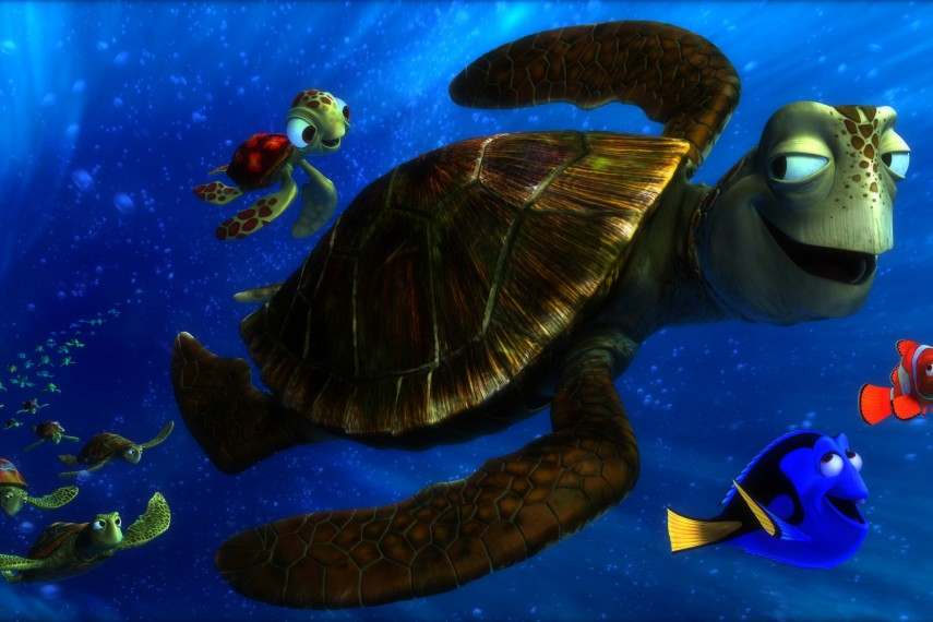 /db_data/movies/findingnemo/scen/l/FN3D-sub2(tentative).jpg
